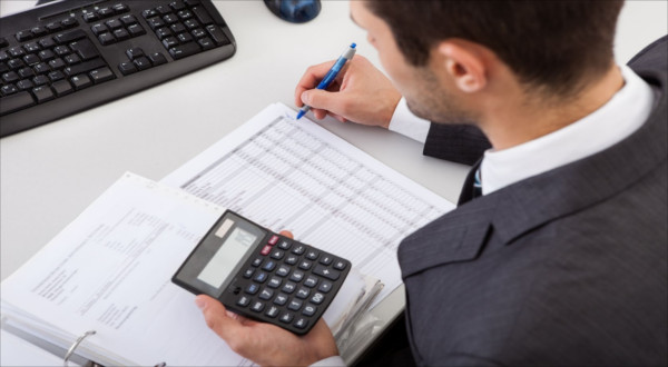 how to find an accountant uk