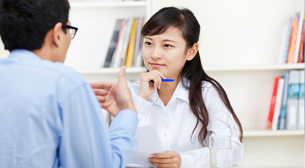 interviewing for a job promotion here is how to secure the job