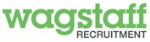 Ruth Wagstaff Recruitment