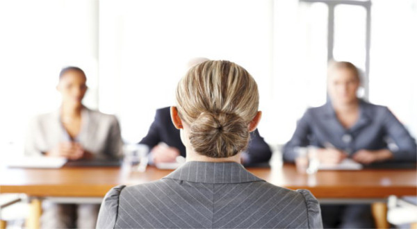 the top & best questions to ask at the end of the job interview